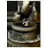 [Búsqueda de Rareza] La estatua de los tres criqueteros - Página 2 02C8E70E_zpsed8e6186