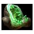[Búsqueda de Rareza] Una geoda verde - Página 4 6FE579C6_zpscb4a62f6