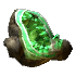 [Búsqueda de Rareza] Una geoda verde 6FE579C6_zpscb4a62f6
