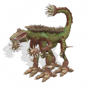 Doomer , Mi Primer Criatura con Creepy & Cute 94502E6C9_zpsfd3a6ca8