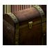 [Búsqueda de Rareza] El cofre perdido de Muuzilla - Página 7 ASD