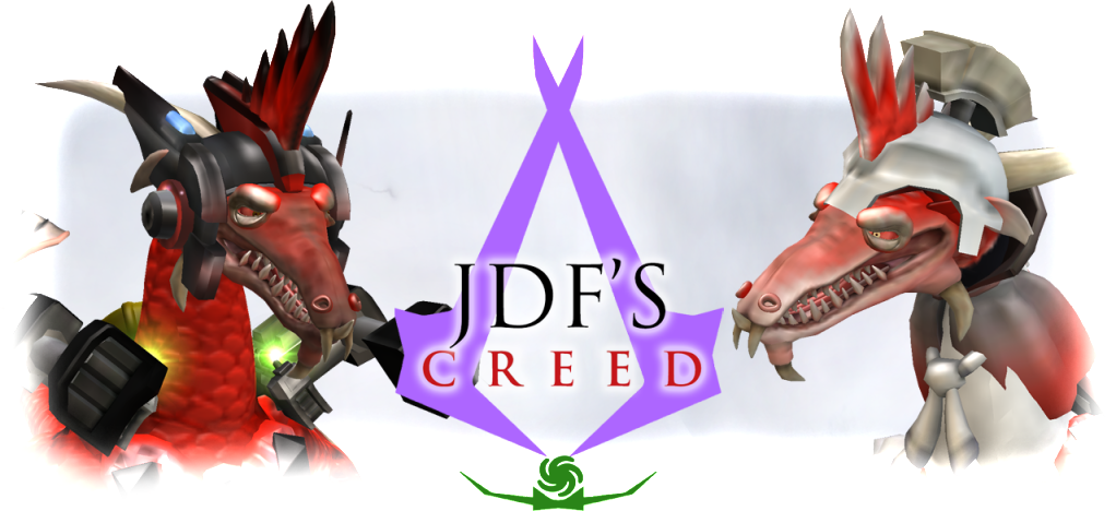 JDF's Creed [O2] - Página 6 Banner-2