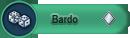 Michifuz Bardo0