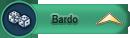 Nuevo concurso, cambio en el staff y la organización y más... - Página 8 Bardo1