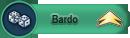 Fede850 Bardo2