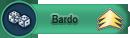 Nuevo concurso, cambio en el staff y la organización y más... - Página 8 Bardo3