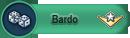 Nuevo concurso, cambio en el staff y la organización y más... - Página 8 Bardo4