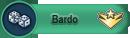 Nuevo concurso, cambio en el staff y la organización y más... - Página 8 Bardo5