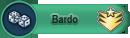 Nuevo concurso, cambio en el staff y la organización y más... - Página 8 Bardo6