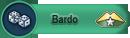 Nuevo concurso, cambio en el staff y la organización y más... - Página 8 Bardo7-1