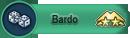 Nuevo concurso, cambio en el staff y la organización y más... - Página 8 Bardo8