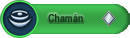 Nuevo concurso, cambio en el staff y la organización y más... - Página 8 Chamn0