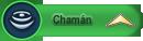 Nuevo concurso, cambio en el staff y la organización y más... - Página 8 Chamn1