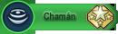 Nuevo concurso, cambio en el staff y la organización y más... - Página 8 Chamn10
