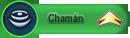 Nuevo concurso, cambio en el staff y la organización y más... - Página 8 Chamn2
