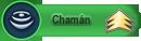 Nuevo concurso, cambio en el staff y la organización y más... - Página 8 Chamn3