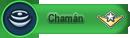 Nuevo concurso, cambio en el staff y la organización y más... - Página 8 Chamn4