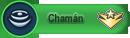 Nuevo concurso, cambio en el staff y la organización y más... - Página 8 Chamn5