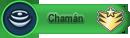 Nuevo concurso, cambio en el staff y la organización y más... - Página 8 Chamn6