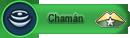 Nuevo concurso, cambio en el staff y la organización y más... - Página 8 Chamn7