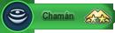 Nuevo concurso, cambio en el staff y la organización y más... - Página 8 Chamn8