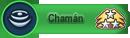 Nuevo concurso, cambio en el staff y la organización y más... - Página 8 Chamn9