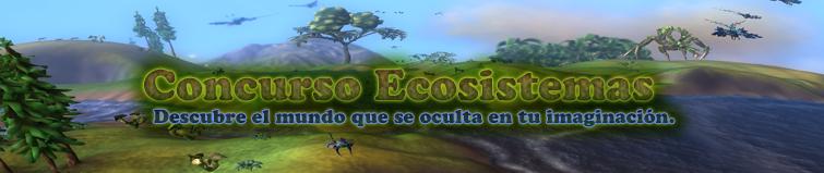 Concurso Ecosistemas  - Página 13 ConcursoEcosistemasDescubre_zps4ac75b96