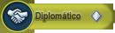 Nuevo concurso, cambio en el staff y la organización y más... - Página 8 Diplomtico0