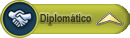 Nuevo concurso, cambio en el staff y la organización y más... - Página 8 Diplomtico1