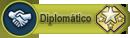 Nuevo concurso, cambio en el staff y la organización y más... - Página 8 Diplomtico10