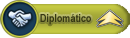 Nuevo concurso, cambio en el staff y la organización y más... - Página 8 Diplomtico2