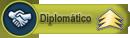 Nuevo concurso, cambio en el staff y la organización y más... - Página 8 Diplomtico3