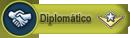 Nuevo concurso, cambio en el staff y la organización y más... - Página 8 Diplomtico4