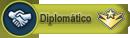 Nuevo concurso, cambio en el staff y la organización y más... - Página 8 Diplomtico5