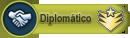 Nuevo concurso, cambio en el staff y la organización y más... - Página 8 Diplomtico6