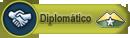 Nuevo concurso, cambio en el staff y la organización y más... - Página 8 Diplomtico7-1