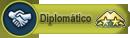 Nuevo concurso, cambio en el staff y la organización y más... - Página 8 Diplomtico8