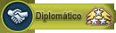 Nuevo concurso, cambio en el staff y la organización y más... - Página 8 Diplomtico9