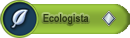 Nuevo concurso, cambio en el staff y la organización y más... - Página 8 Ecologista0