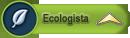 Nuevo concurso, cambio en el staff y la organización y más... - Página 8 Ecologista1