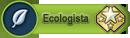 Nuevo concurso, cambio en el staff y la organización y más... - Página 8 Ecologista10