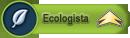 Nuevo concurso, cambio en el staff y la organización y más... - Página 8 Ecologista2