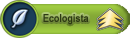 Nuevo concurso, cambio en el staff y la organización y más... - Página 8 Ecologista3