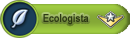 Nuevo concurso, cambio en el staff y la organización y más... - Página 8 Ecologista4