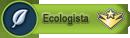Nuevo concurso, cambio en el staff y la organización y más... - Página 8 Ecologista5
