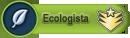 Nuevo concurso, cambio en el staff y la organización y más... - Página 8 Ecologista6