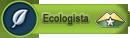 Nuevo concurso, cambio en el staff y la organización y más... - Página 8 Ecologista7