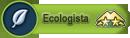 Nuevo concurso, cambio en el staff y la organización y más... - Página 8 Ecologista8