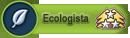 Nuevo concurso, cambio en el staff y la organización y más... - Página 8 Ecologista9