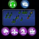 4 viejos himnos que hice ElFatoniaDesaparecido_zps51c2727a